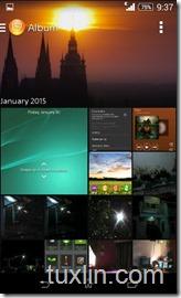 Screenshot Sony Xperia E1 Tuxlin Blog17