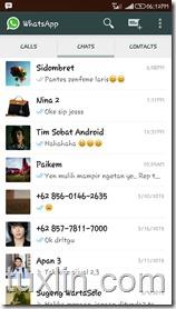 Menjajal Fitur Voice Call WhatsApp Tuxlin Blog04