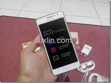Preview Samsung Galaxy Grand Prime Tuxlin Blog02