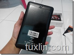 Review Aldo Epad T2 Tuxlin Blog05