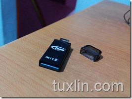 Review Team M132 16GB Tuxlin Blog04