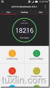 Screenshot Asus Zenfone 5 Lite Tuxlin Blog13