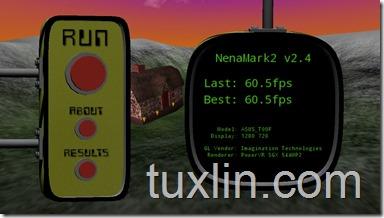 Screenshot Asus Zenfone 5 Lite Tuxlin Blog16