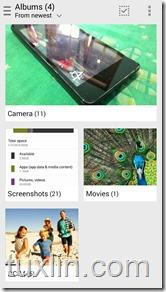 Screenshot Asus Zenfone 5 Lite Tuxlin Blog22