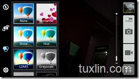Screenshot Asus Zenfone 5 Lite Tuxlin Blog36