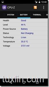 Screenshot Mito Impact A10 Tuxlin Blog10