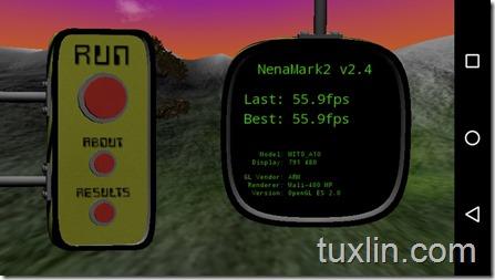 Screenshot Mito Impact A10 Tuxlin Blog13