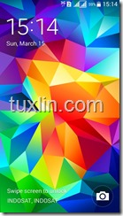 Screenshot Samsung Galaxy Grand Prime Tuxlin Blog17