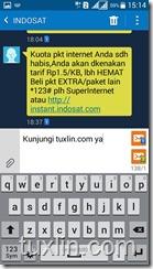 Screenshot Samsung Galaxy Grand Prime Tuxlin Blog19