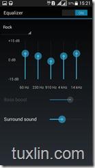 Screenshot Samsung Galaxy Grand Prime Tuxlin Blog28