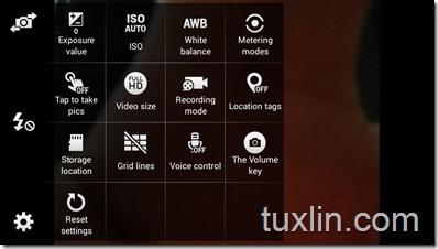 Screenshot Samsung Galaxy Grand Prime Tuxlin Blog33