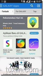 Screenshot Samsung Galaxy Grand Prime Tuxlin Blog40