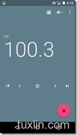 menjajal Android 5.1 Lollipop Tuxlin Blog28