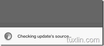 Cara Update MIUI v6 Xiaomi Mi3  Tuxlin Blog08
