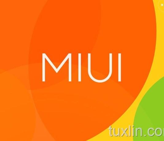 Cara Update MIUI v6 melalui OTA