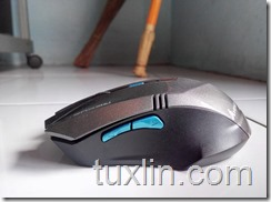 Preview Mouse Rexus Avenger RX110 Tuxlin Blog05