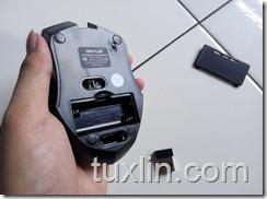 Preview Mouse Rexus Avenger RX110 Tuxlin Blog07