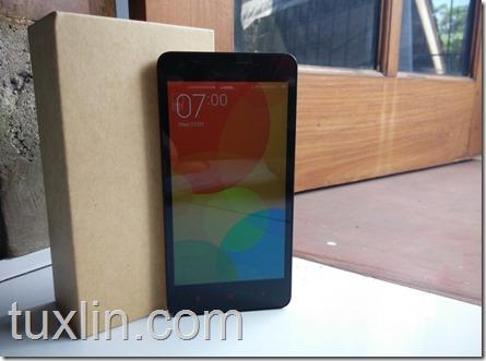 Preview Xiaomi Redmi 2 Tuxlin Blog03