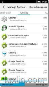 Screenshot Lenovo A6000 Tuxlin Blog02