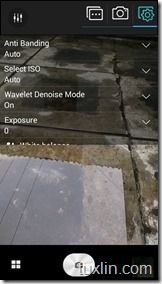 Screenshot Lenovo A6000 Tuxlin Blog32