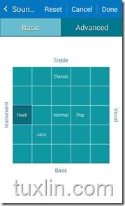 Screenshot Samsung Galaxy J1 Tuxlin Blog29