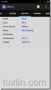 Screenshot Xiaomi Redmi 2 Tuxlin Blog05