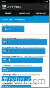 Screenshot Xiaomi Redmi 2 Tuxlin Blog08