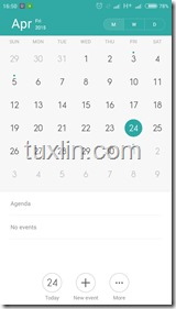 Screenshot Xiaomi Redmi 2 Tuxlin Blog27