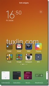 Screenshot Xiaomi Redmi 2 Tuxlin Blog28
