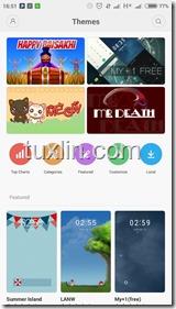 Screenshot Xiaomi Redmi 2 Tuxlin Blog30