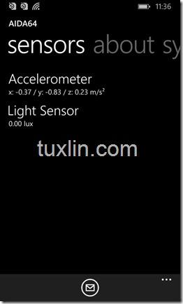 Screenshot Lumia 430 Tuxlin Blog03