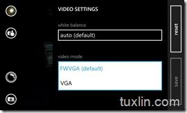 Screenshot Lumia 430 Tuxlin Blog09
