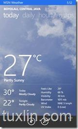 Screenshot Lumia 430 Tuxlin Blog26