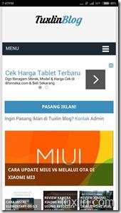 Screenshot Xiaomi Mi3 Tuxlin Blog29