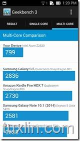 Screenshot Review Asus Zenfone C Tuxlin Blog09