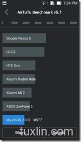 Screenshot Review Asus Zenfone C Tuxlin Blog10