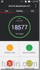 Screenshot Review Asus Zenfone C Tuxlin Blog12