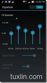 Screenshot Review Asus Zenfone C Tuxlin Blog26