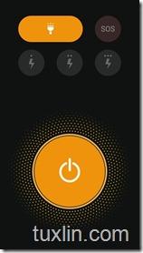 Screenshot Review Asus Zenfone C Tuxlin Blog31