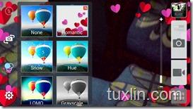 Screenshot Review Asus Zenfone C Tuxlin Blog36