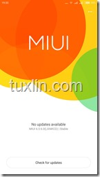 Screenshot Review Xiaomi Mi 4i Tuxlin Blog38