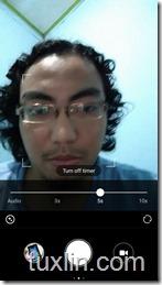 Screenshot Review Xiaomi Mi 4i Tuxlin Blog48