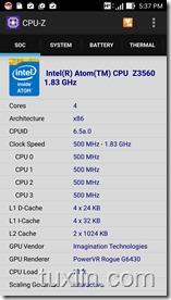 Screenshot Revieww Asus Zenfone 2 ZE551ML Tuxlin Blog04