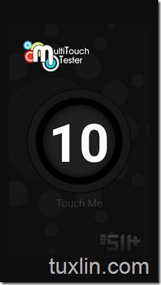 Screenshot Revieww Asus Zenfone 2 ZE551ML Tuxlin Blog07