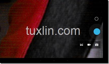 Screenshot Tablet Review Axioo Windroid 7G Tuxlin Blog36