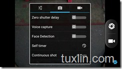 Screenshots Himax Polymer 2 Tuxlin Blog03