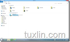 Screenshots Tablet Review Axioo Windroid 7G Tuxlin Blog03