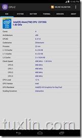 Screenshots Tablet Review Axioo Windroid 7G Tuxlin Blog06