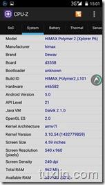Screenshots Tablet Review Himax Polymer 2 Tuxlin Blog08