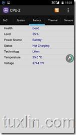 Screenshots Tablet Review Himax Polymer 2 Tuxlin Blog09